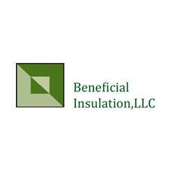 Beneficial Insulation LLC