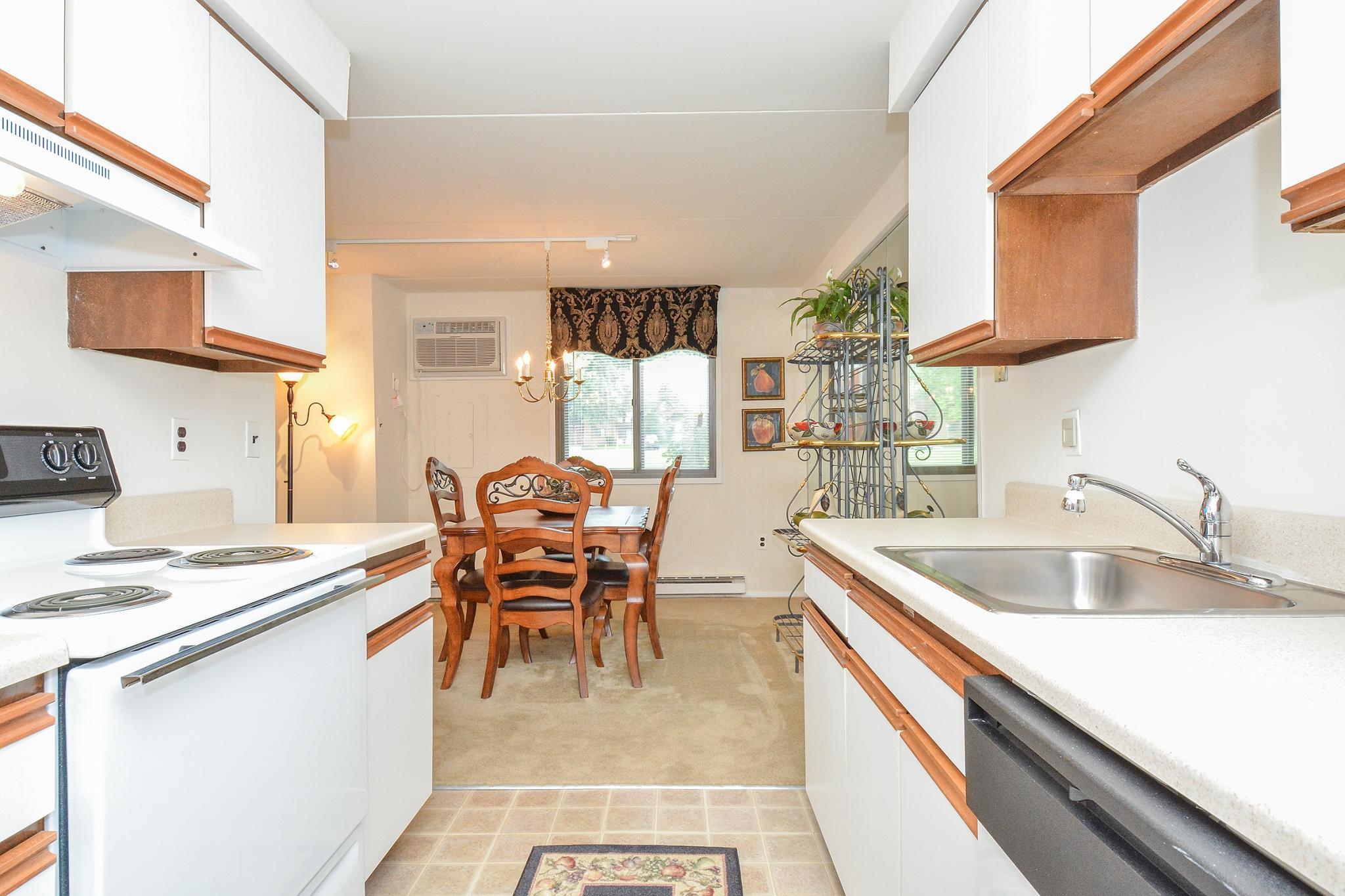 Whiteland West Apartments Exton Pa