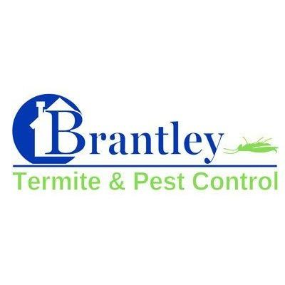 Brantley Termite & Pest Control