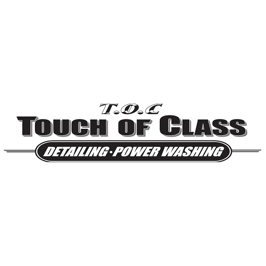 Touch of Class Detailing LLC - Easton, PA - Auto Body Repair & Painting