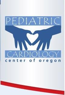 Pediatric Cardiology Center of Oregon - Portland, OR - Cardiovascular