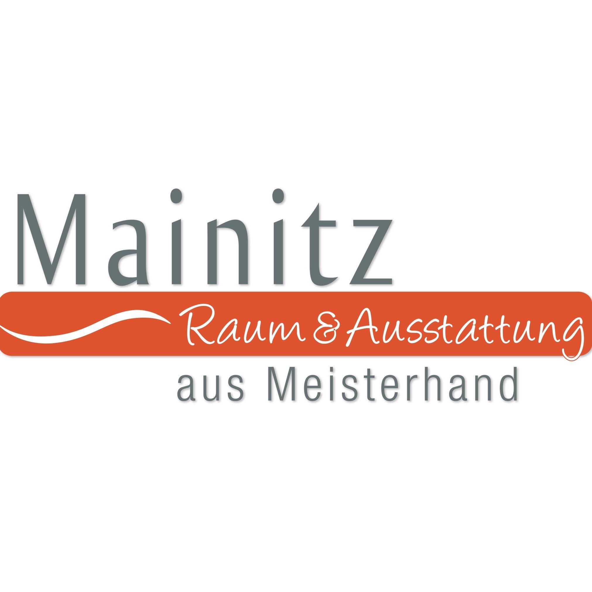 Raumausstattung Mainitz | Raum & Ausstattung aus Meisterhand