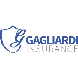 Gagliardi Insurance - Philadelphia, PA 19107 - (800)995-9768 | ShowMeLocal.com