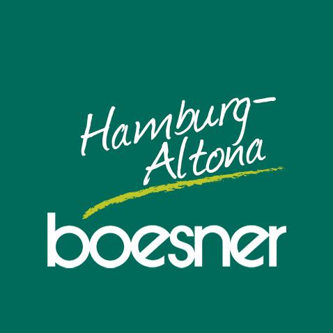 Bild zu boesner GmbH - Hamburg-Altona in Hamburg