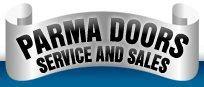 Parma Doors