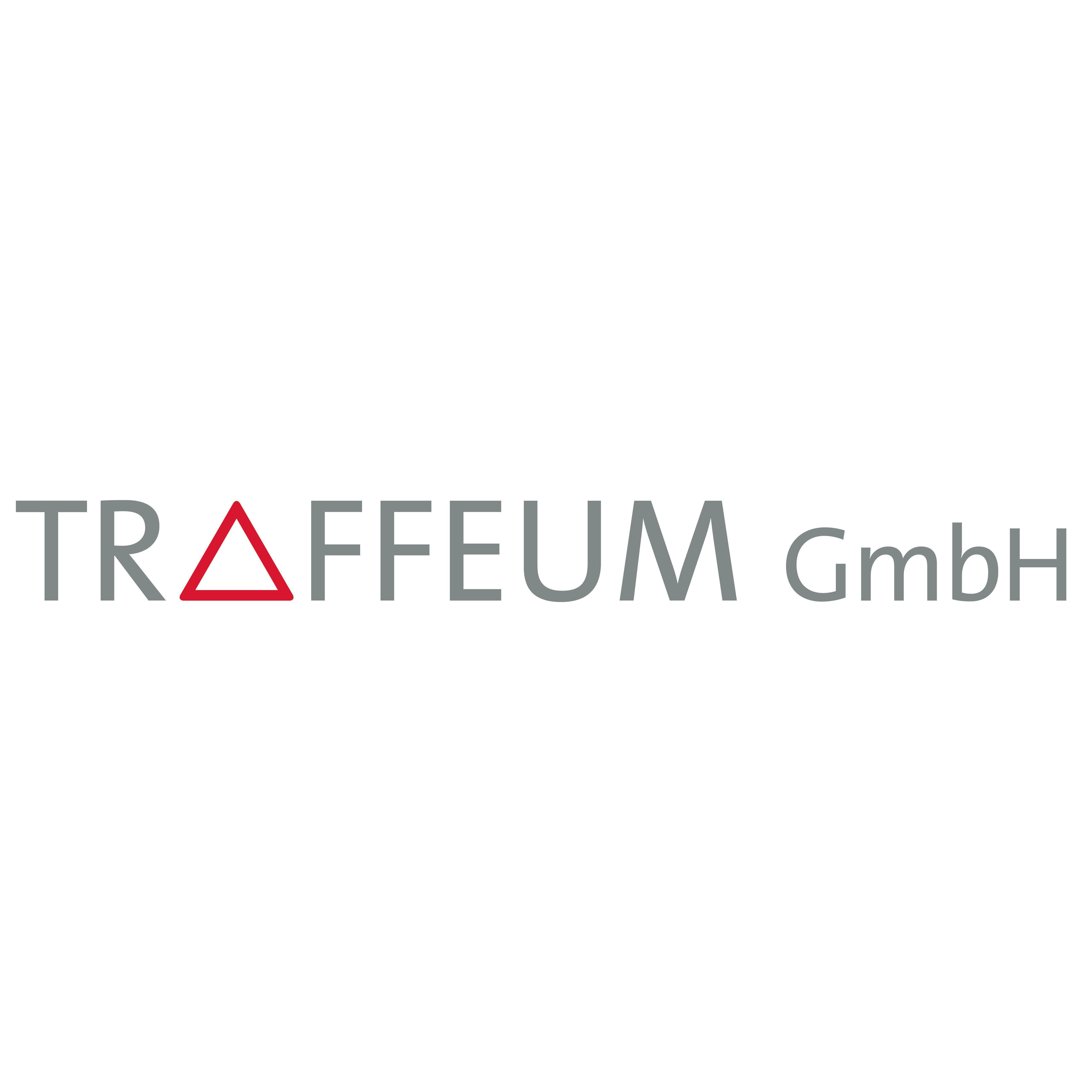 TRAFFEUM GmbH