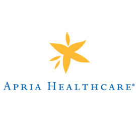 Apria Healthcare - Medford, OR - Home Health Care Services