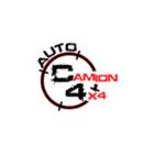 Auto C4