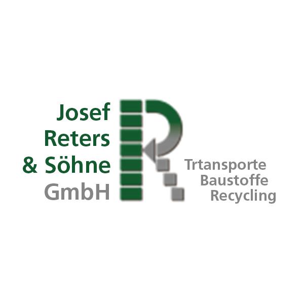 Bild zu Josef Reters & Söhne GmbH in Schwerte