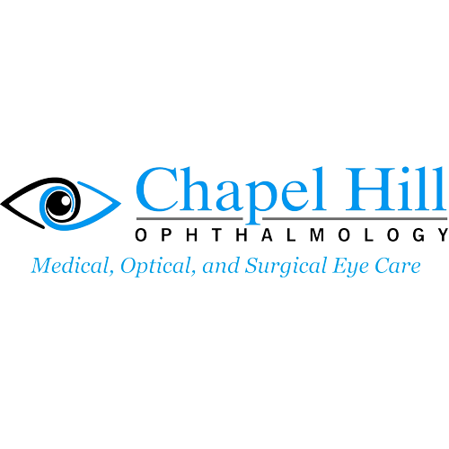 Chapel Hill Ophthalmology Clinic, PA - Chapel Hill, NC 27514 - (919)942-8701 | ShowMeLocal.com