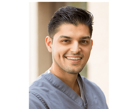 Pain Treatment Institute: Sameer Syed, MD, MPH - Plano, TX 75075 - (972)370-5771 | ShowMeLocal.com