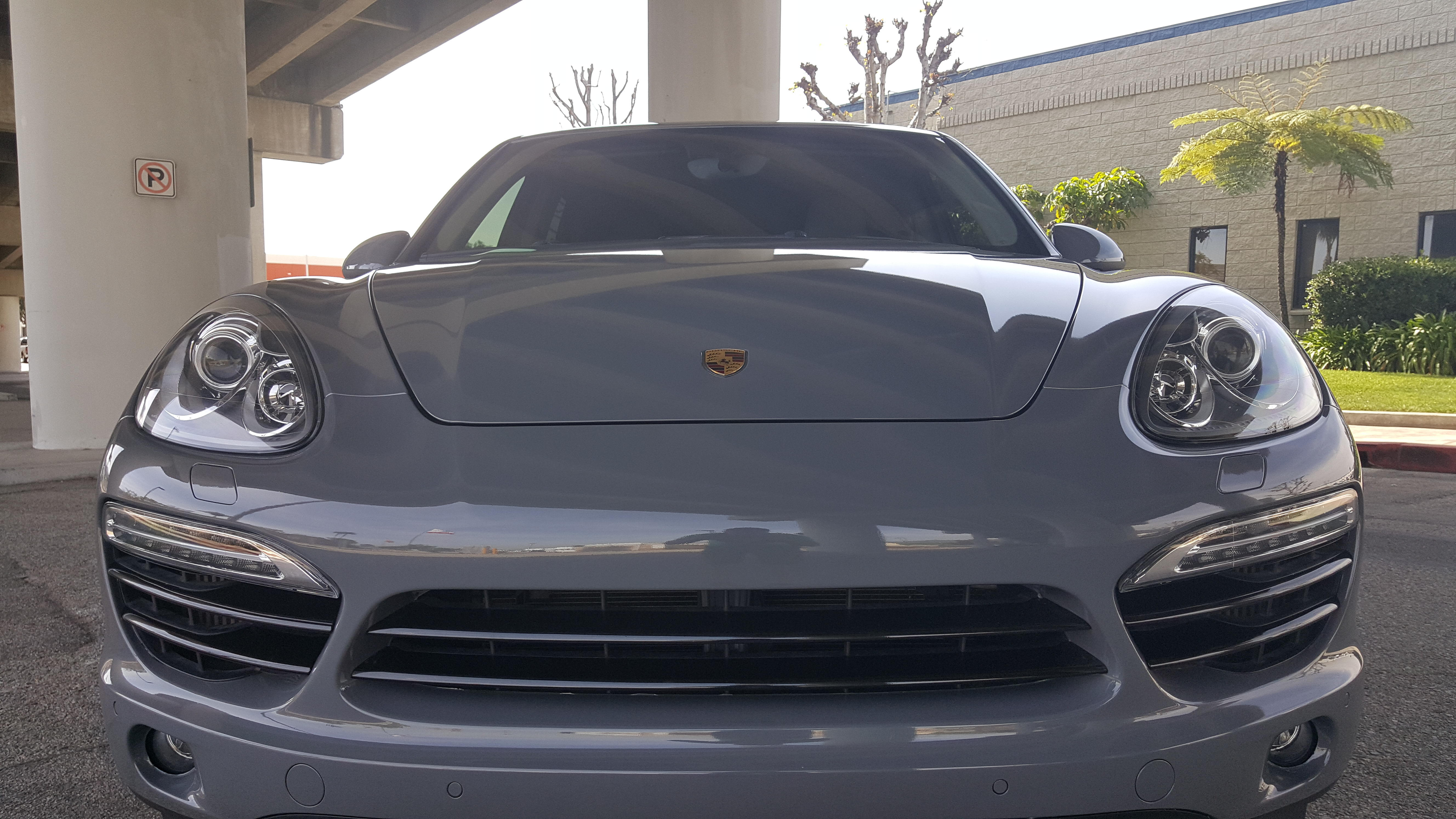 KenPorterAuctionscom  Auto Auctions Los Angeles