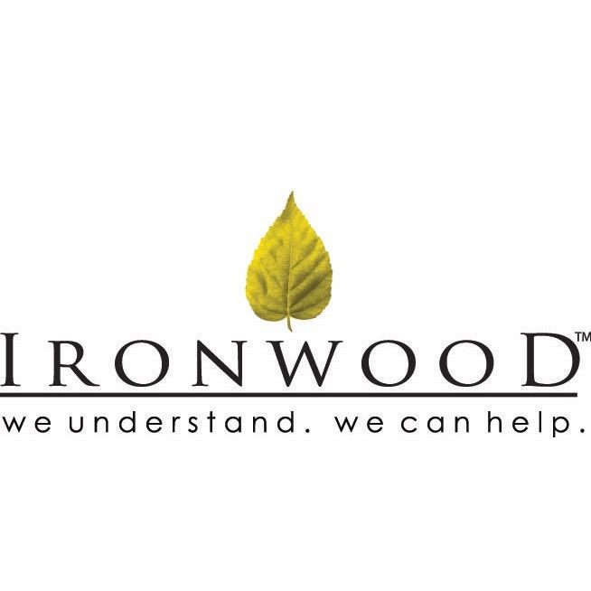 Ironwood Maine, Llc