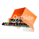 Outside the Box: Creative Tutoring LLC
