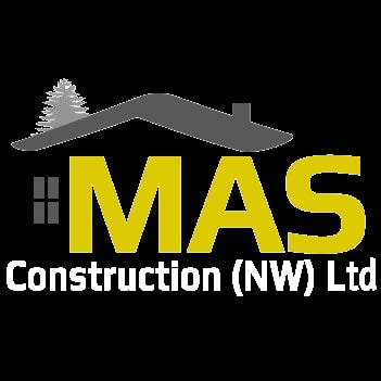 M A S Construction N W Ltd - Northwich, Cheshire CW8 4BB - 0160676476 | ShowMeLocal.com