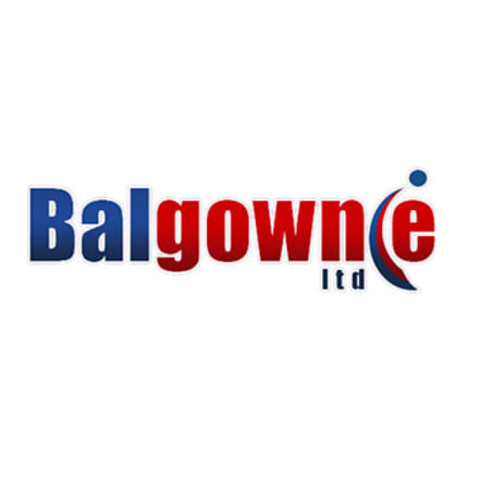 Balgownie Ltd - Inverurie, Aberdeenshire AB51 5GT - 01467 621493 | ShowMeLocal.com