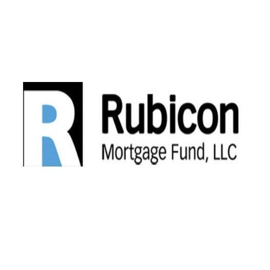Rubicon Mortgage Fund