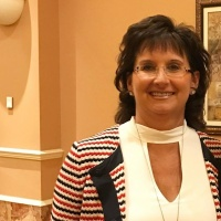 Jocelyn McClelland DDS, LLC