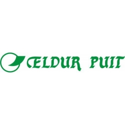 Eldur Puit