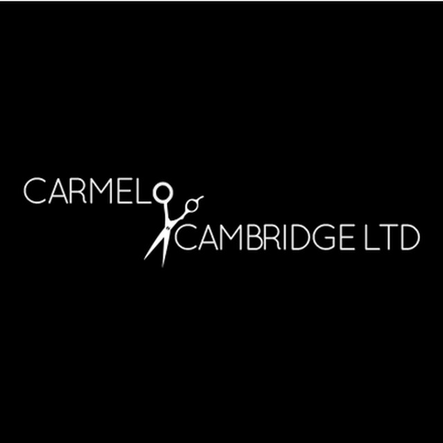 Carmelo Hair Ltd