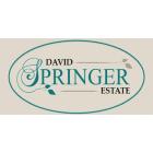 David Springer Estate