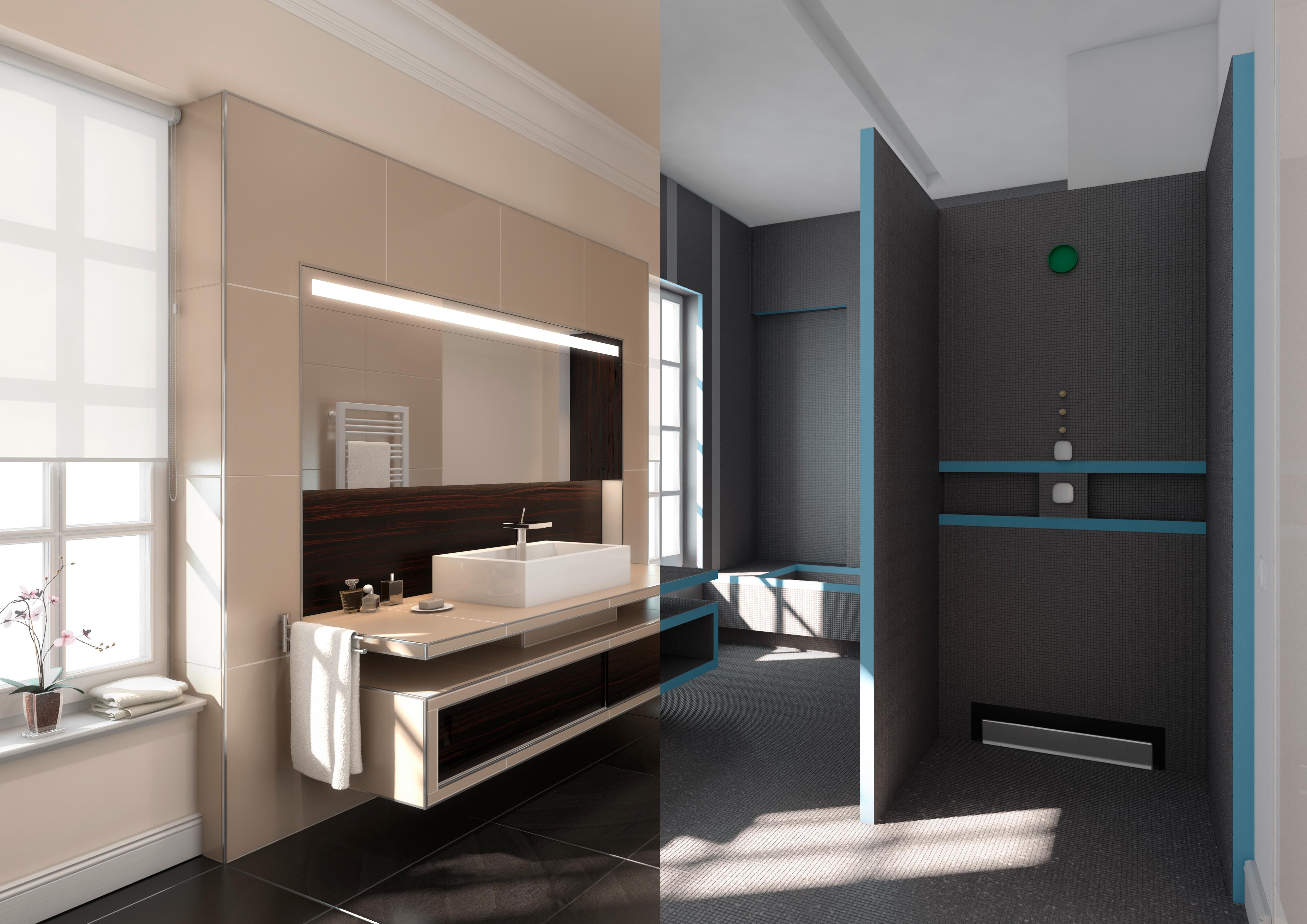wedi gmbh verkauf verlegung von auslegware von boden und wandbel gen emsdetten. Black Bedroom Furniture Sets. Home Design Ideas