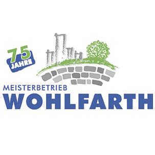 Bild zu Wohlfarth Pflasterbau GmbH & Co.KG in Karlsruhe