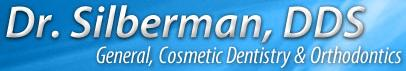 David Silberman DDS - Houston, TX
