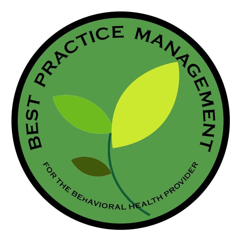 Best Practice Management, LLC