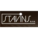STAVINS s.r.o.