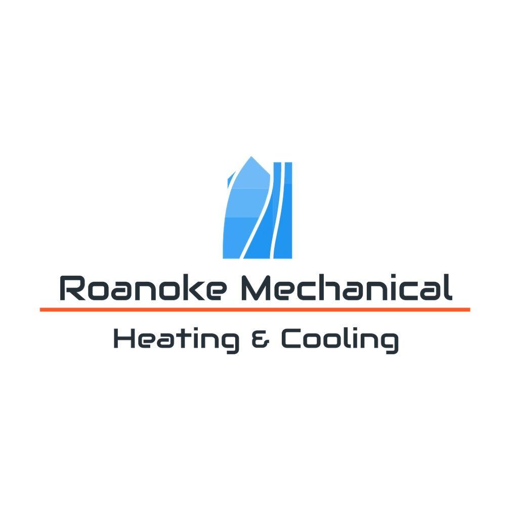 Roanoke Mechanical Heating & Cooling - Rocky Mount, VA 24151-4696 - (540)988-2474 | ShowMeLocal.com