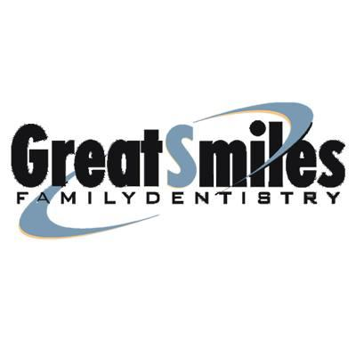Great Smiles Family Dentistry - Toledo, OH - Dentists & Dental Services