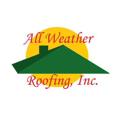 All Weather Roofing, Inc.
