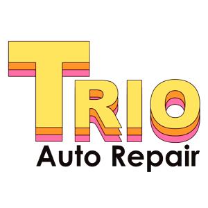 Trio Auto Repair