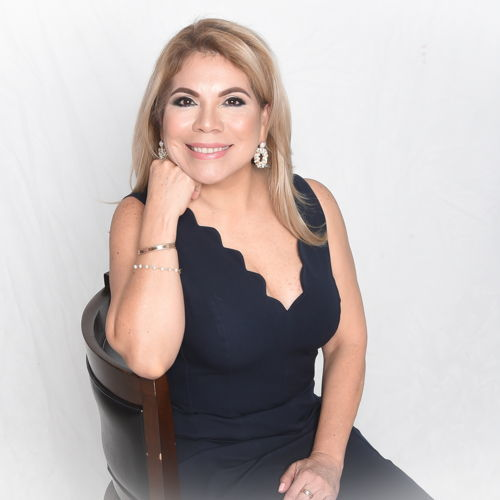 Jenny Avellaneda, Realtor - Mission, TX 78572 - (956)250-7556 | ShowMeLocal.com