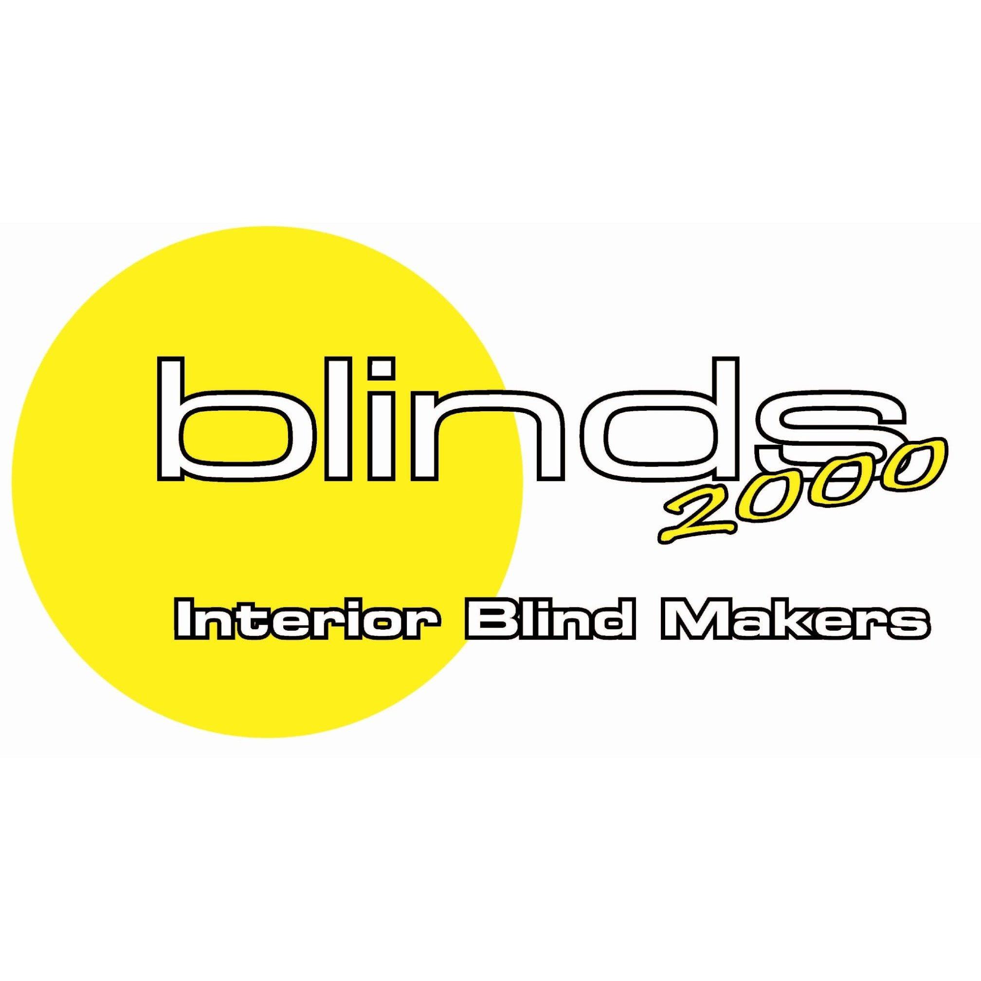 Blinds 2000 - Neath, West Glamorgan SA11 1RW - 01639 641589   ShowMeLocal.com