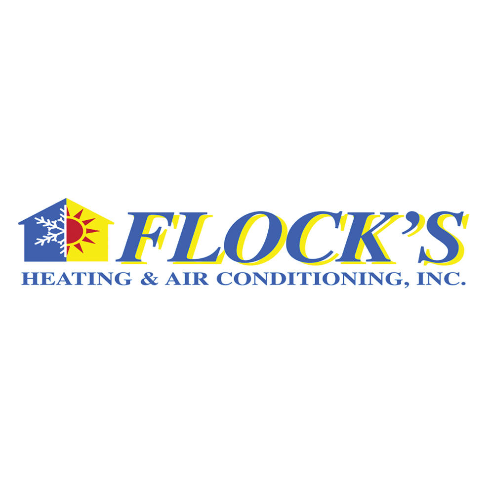 Flock's Heating & Air Conditioning Inc