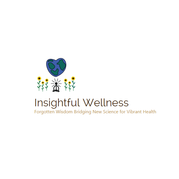 Insightful Wellness and Yoga Studio