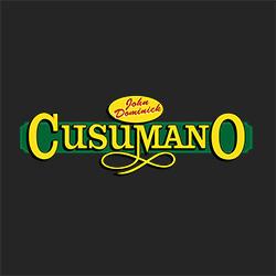 John Dominick Cusumano Inc