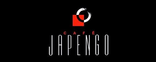 Café Japengo