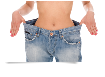 Ny Institute of Medical Weight Loss & Sleep Center