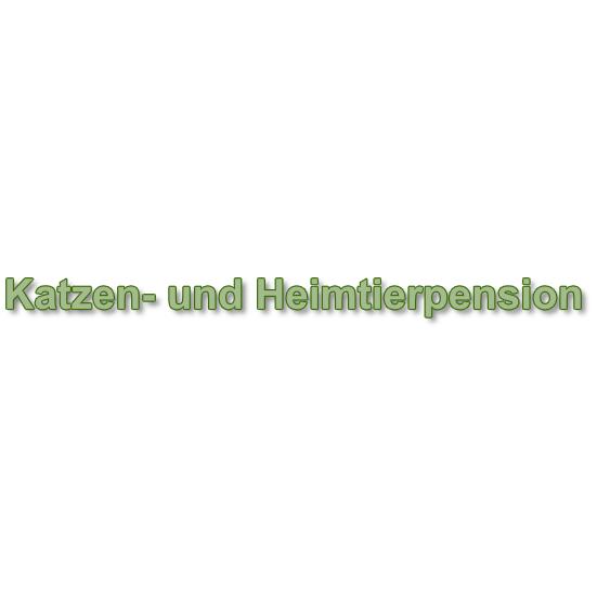 Bild zu Katzen- und Heimtierpension am Hohenzollerndamm in Berlin