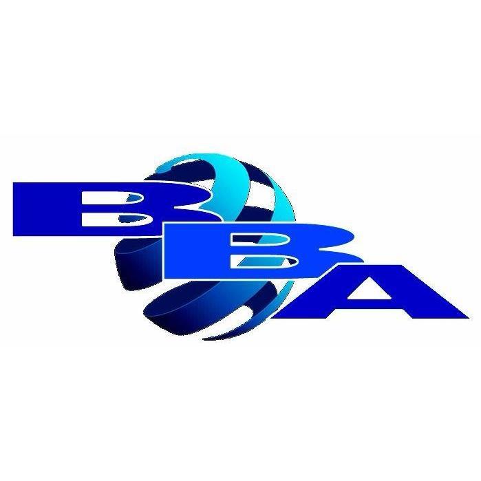 Billboard Brokers of America - Ocala, FL - Advertising Agencies & Public Relations