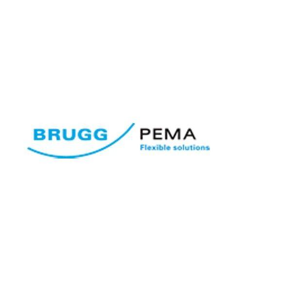 Brugg-Pema Oy