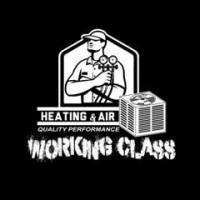 Working Class Heating and Air