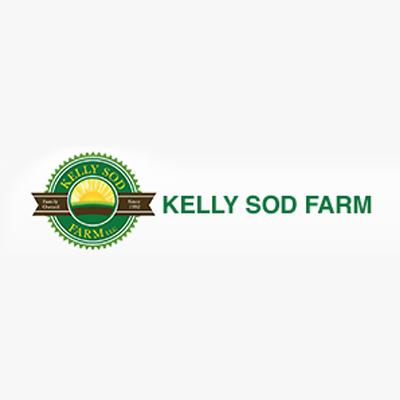 Kelly Sod Farm