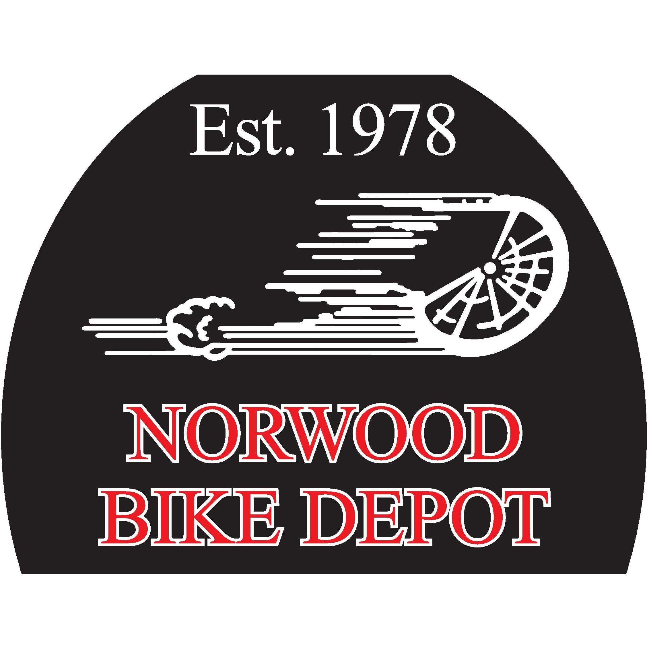 Norwood Bicycle Depot - Norwood, MA - Bicycle Shops & Repair