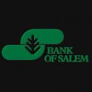 Bank of Salem