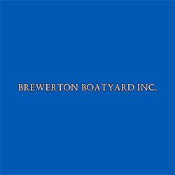 Marina in NY Brewerton 13029 Brewerton Boatyard, Inc. 5405 Bennett St  (315)676-3762