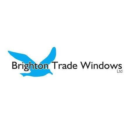 Brighton Trade Windows Ltd - Brighton, East Sussex  BN2 6NX - 01273 304060 | ShowMeLocal.com